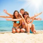 playa-familia1