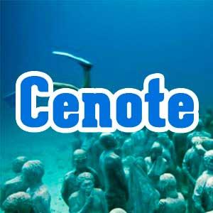 tours-cenote