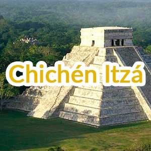 tours-chichen-itza