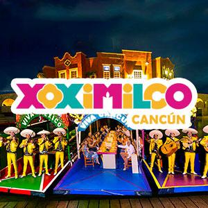 tours-xochimilco