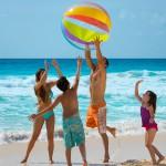playa-familia