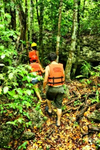 cenote-25
