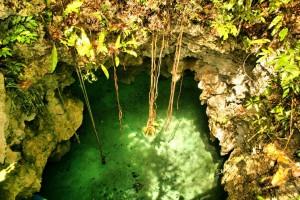 cenote-28
