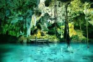 cenote-8